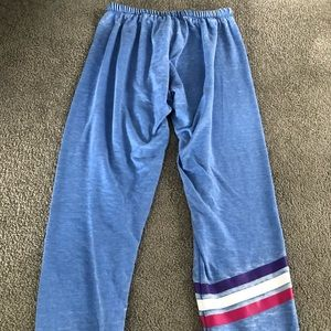 Spiritual Gangster Pants & Jumpsuits - Sweat pants